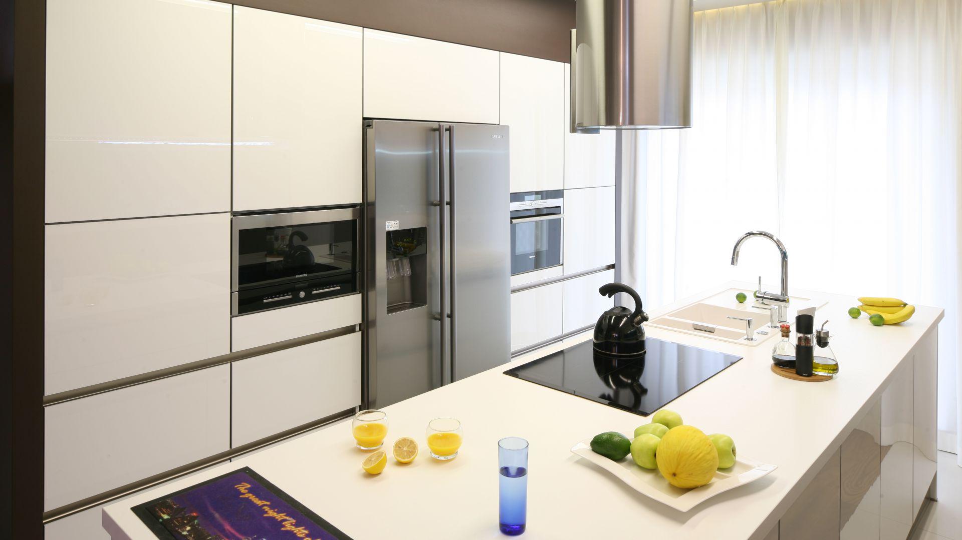 adg-do-kuchni-jak-wybrac-praktyczne-1